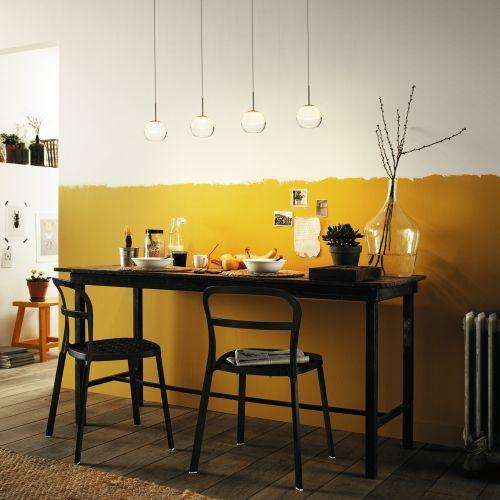 Dekorative LED Pendelleuchte Arago in weiß,...
