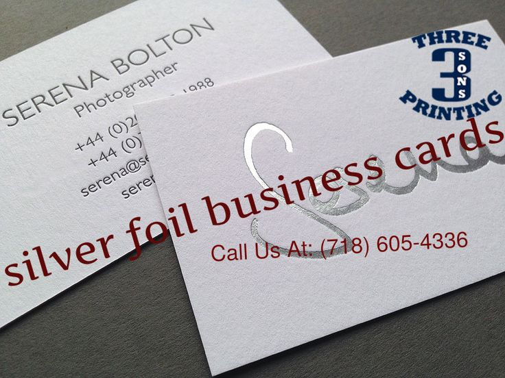 39 best print inspiration images on pinterest printing services a custom t shirts business cards printing staten island manhattan reheart Choice Image