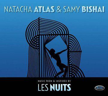 NATACHA ATLAS & SAMY BISHAI - Les Nuits - http://cpasbien.pl/natacha-atlas-samy-bishai-les-nuits/