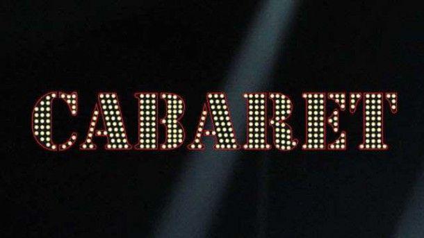 Κάθε Παρασκευή & Σάββατο οι #Νίνο και η #Λιβιεράτος μαζί σας στο ανανεωμένο #Cabaret ( ex #Romeo ). ★Τηλέφωνο Επικοινωνίας / Κρατήσεις : 6981219034 - 6958288452 http://www.athensreserve.gr/mpouzoukia/cabaret