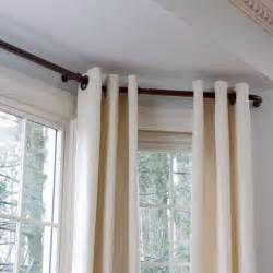 window treatments - draperies.