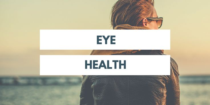 Tired eyes? Looking at the computer at work all day? We can help! See our full range of online products at http://www.nzhealthfood.com/health-conditions/eye-health.html #eye #health #vision #tired #blurry