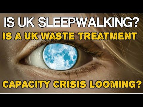 <p><strong>Is a UK Waste Treatment Capacity Crisis Looming?</strong> </p><p>Is the UK Sleepwalking into a Waste Treatment and Landfill Capacity crisis due to a lack of UK government investment in recycling and potential over-capacity in Incineration Facilities, or is this simply a figment of imgination dreamt up by vested interests/ large UK waste management companies?</p>  <p>-------</p>  <p>CLICK HERE: http://landfill-site.com/uk-waste-treatment-capacity-crisis.html</p>  <p>-------</p…