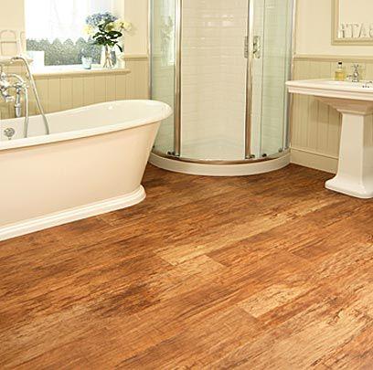 karndean van gogh burnt ginger vg5 7 vinyl flooring has. Black Bedroom Furniture Sets. Home Design Ideas