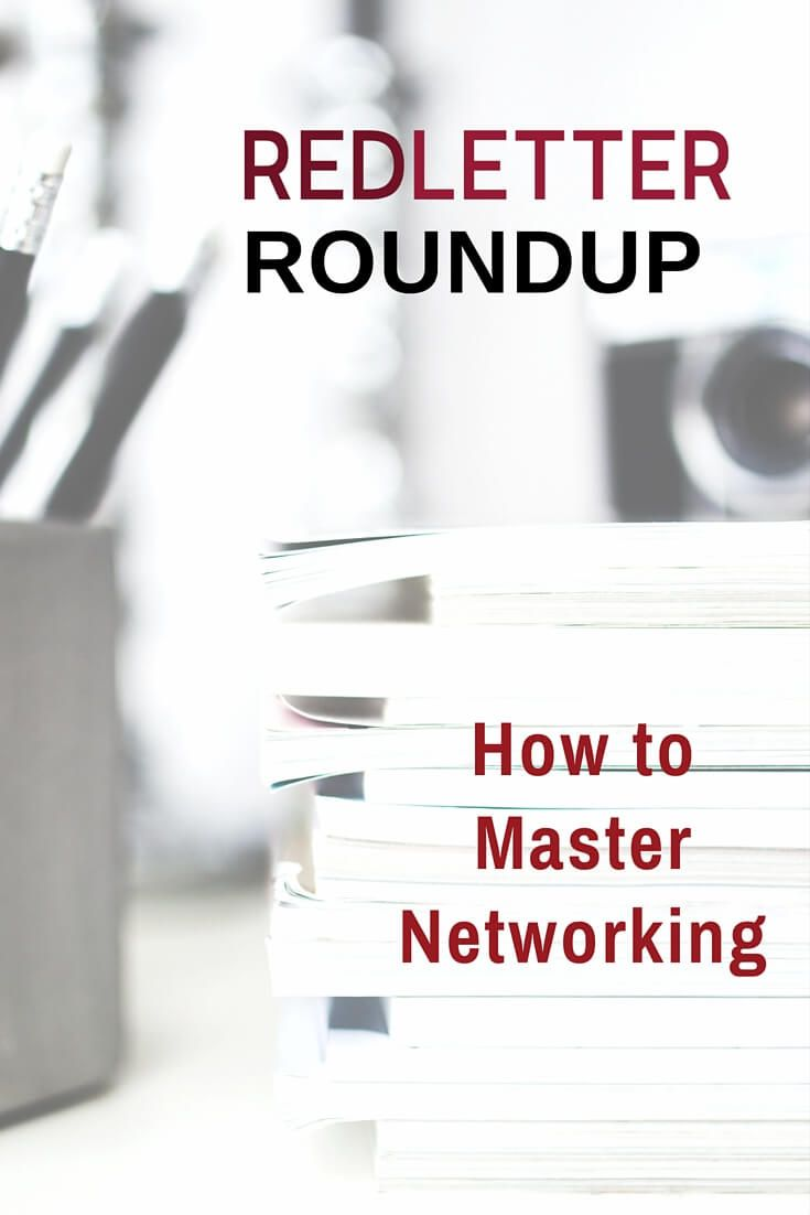 best images about career planning and success networking 5 articles to build your skills and maximize your presence career planningworking