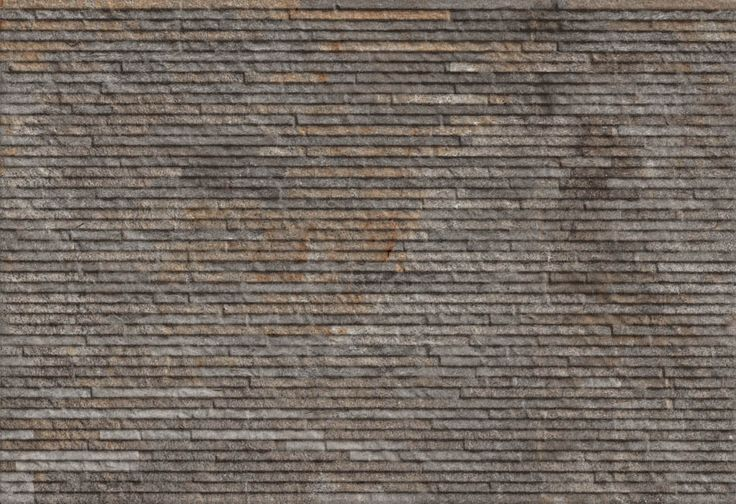New Stone | Lamosa Pisos & Muros / 30X 45 CM / Mix Gris / Mate