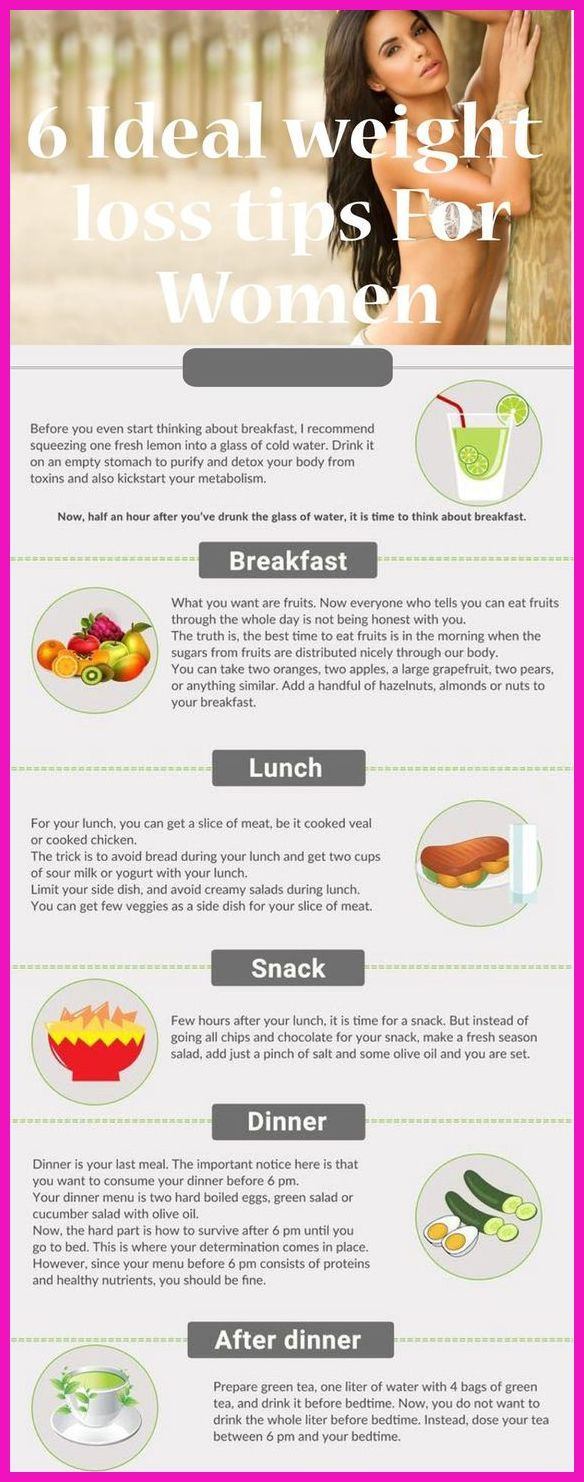 Tone up and lose weight