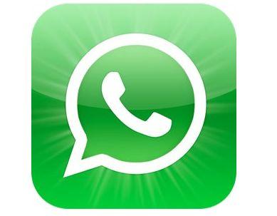 ¿Aún no sabes que es Whatsapp? ¿Lo utilizas y quieres saber más cosas? Entra al primer manual de la comunidad que explica su funcionamiento básico!