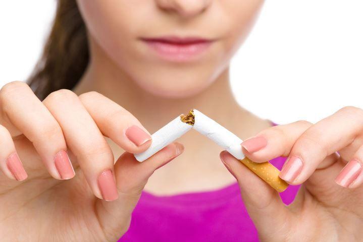Conheça as razões pelas quais as pessoas que têm diabetes deveriam parar com o hábito do fumar. Site de vídeos sobre diabetes.