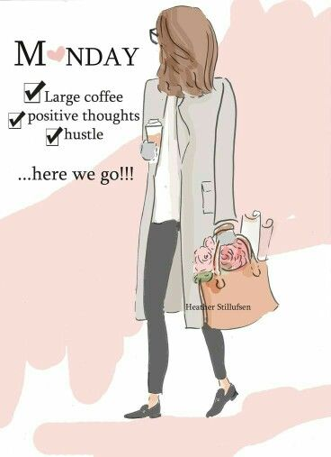 The Heather Stillufsen Collection from Rose Hill Designs on Facebook, Instagram and shop on Etsy. All quotes and illustrations copyright protected.