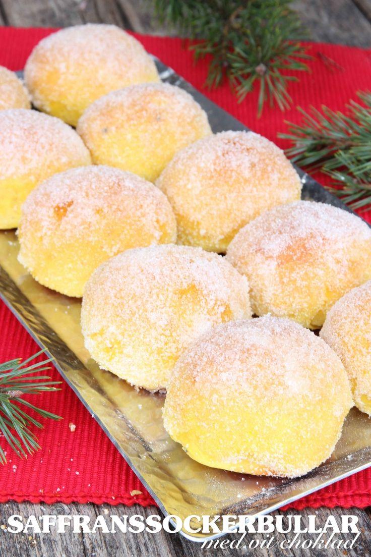 http://tidningenhembakat.se/bloggar/lindas-bakskola/saffranssockerbullar-med-vit-choklad/