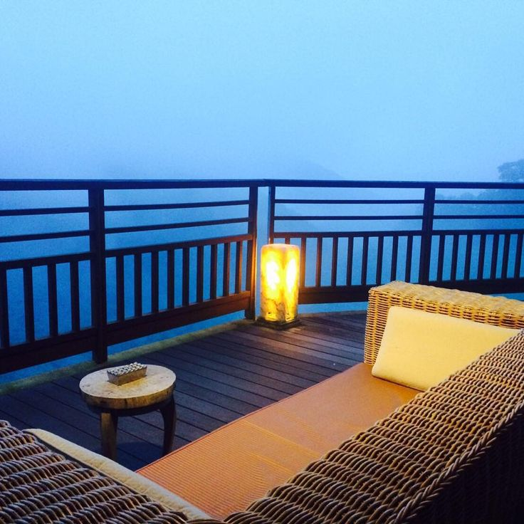 #箱根#箱根吟遊#Hakone#Ginyu#宿#Japan#mountain#パワースポット#吟遊#山#nature#自然#温泉#Hotsprings#sky#絶景#四季#湯#癒し宿#resort#resorthotel#luxtry#luxuryhotel#