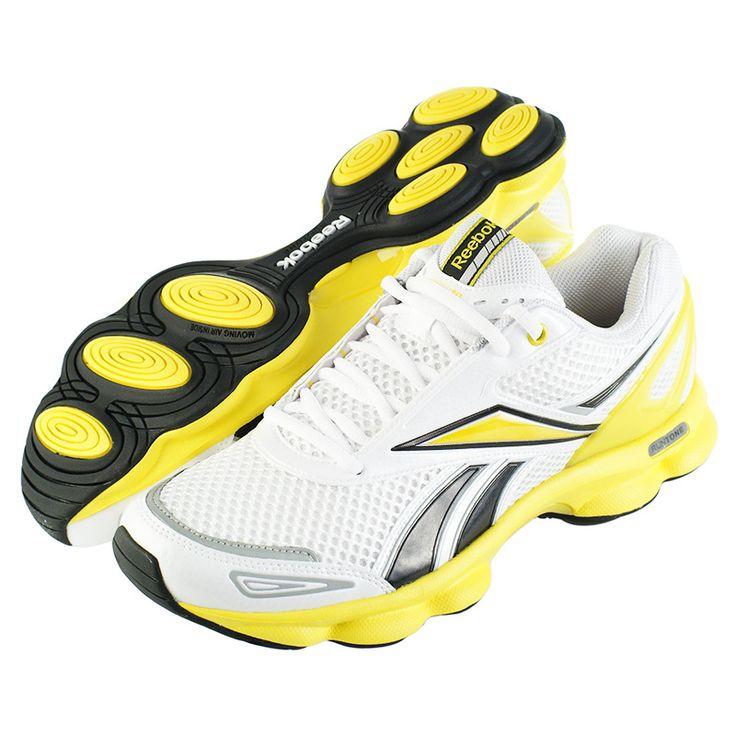 Женская обувь для ходьбы Nike, Puma, Reebok, Adidas