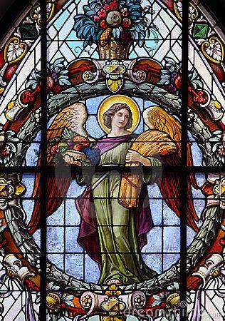 HISTOIRE ABRÉGÉE DE L'ÉGLISE - PAR M. LHOMOND – France - année 1818 (avec images et cartes) A59a910a119e7473ea3cf46c853790ca--church-windows-stained-glass-windows