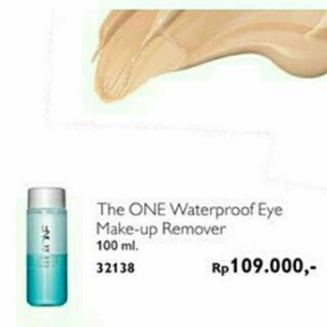 Saya menjual Eye make up remover seharga Rp109.000. Dapatkan produk ini hanya di Shopee! https://shopee.co.id/fitrican/224516057 #ShopeeID