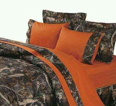 Must-Have Bedroom theme Requested by Mr.Addisen