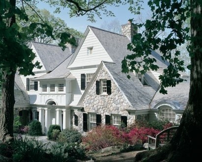 Colonial Architects And Southport On Pinterest