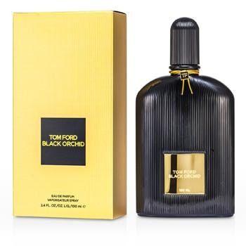 Black Orchid Eau De Parfum Spray - 100ml-3.4oz