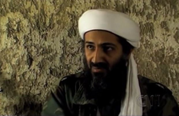 """» DoD Gave Order to """"Destroy"""" Bin Laden Death Photos Hours After FOIA Request: Cover-up: Pentagon desperate to keep images out of public domain: Alex Jones' Infowars: There's a war on for your mind!"""