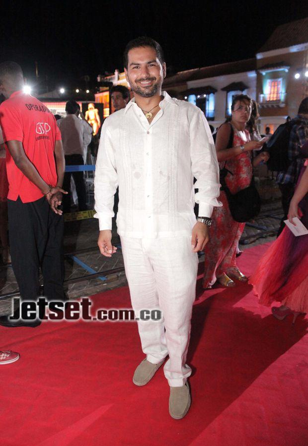 La gala de los Premios India Catalina en Cartagena, Otras ciudades - JetSet.com.co