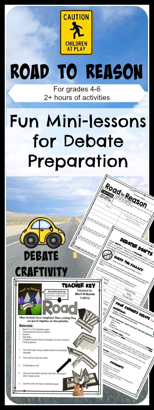best 25  best debate topics ideas on pinterest