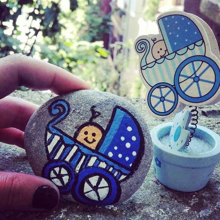 1000+ images about Ideas for Painted Rocks on Pinterest