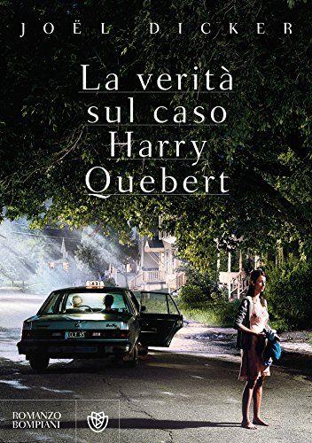 La verità sul caso Harry Quebert (Vintage) di Joël Dicker http://www.amazon.it/dp/B00XXONOQM/ref=cm_sw_r_pi_dp_AW86wb0DMGMT4