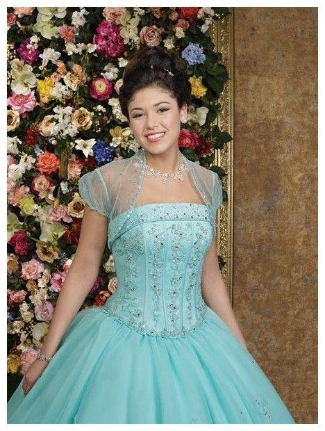Vestidos para ocasiones Especiales, Con amplio catalogo de Vestidos de Novia a los mejores precios !!!