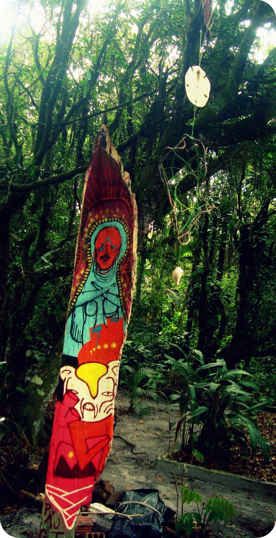 spray, ilha do mel, pac + jtg, paque, graffiti curitiba