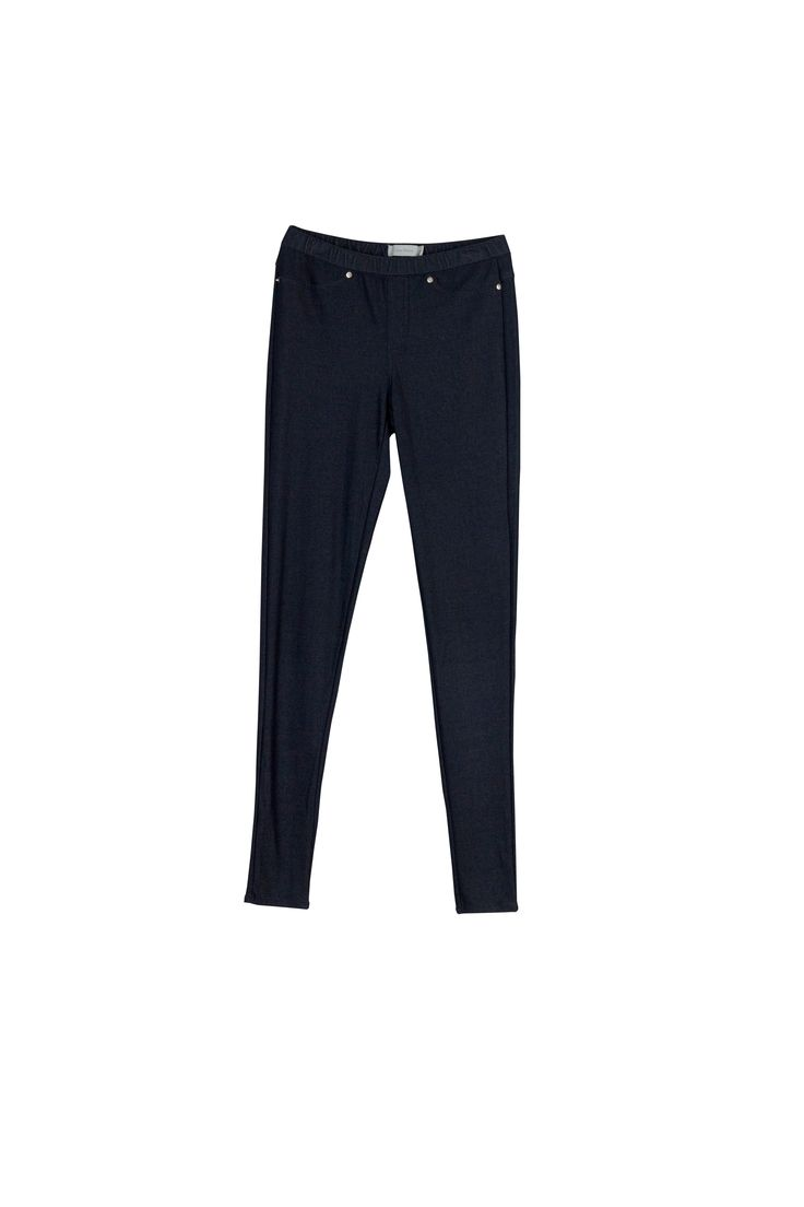 Your new favourite pant #fall #fashion #costablanca