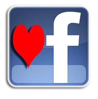 Feeling frustrated and helpless with the limited functions in Facebook chat? today i tell you some great tips to customize and beautify Facebook chat.