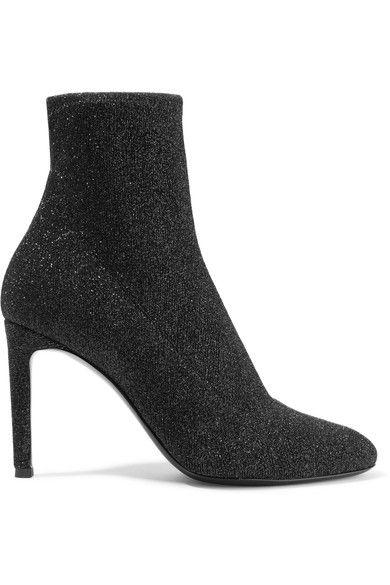 GIUSEPPE ZANOTTI . #giuseppezanotti #shoes #boots