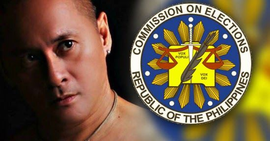 The full-time De La Salle University Professor Antonio P. Contreras slams the Commission on Elections (Comelec) over the LP's submission deadline 'extensions' issue and the complaint against 'Smarmatic' staff who was allowed to leave the country.