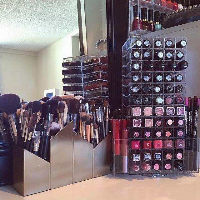 Pinterest @ Schneider24 Twitter @ Aschneider_18 Nail Design, Nail Art, Nail Salon, Irvine, Newport Beach