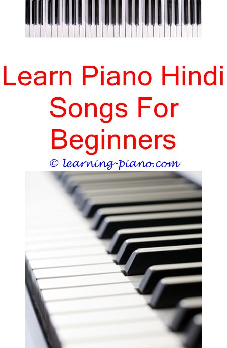 93 Best Learn Piano Songs Online Images On Pinterest
