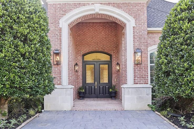 5809 Southern Hills Dr, Flower Mound, TX 75022 5 Bed, 7