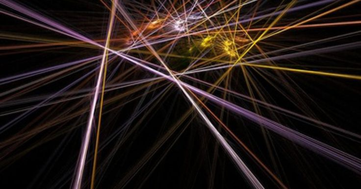 Como fazer um alarme para portas usando laser. O sistema de alarme a laser é popular por causa de sua precisão e facilidade de uso. Pode ser feito em casa, com alguns componentes que podem ser encontrados em lojas de artigos eletrônicos. O três componentes básicos para este sistema são a sirene/alto-falante (ou buzzer), o ponteiro laser e a fonte de energia. Para o alarme de porta, o laser é o ...