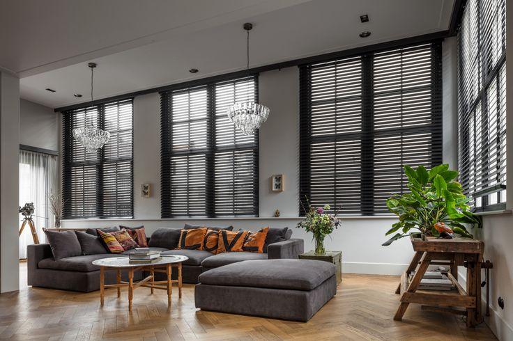 171 best raamdecoratie inspiratie images on pinterest
