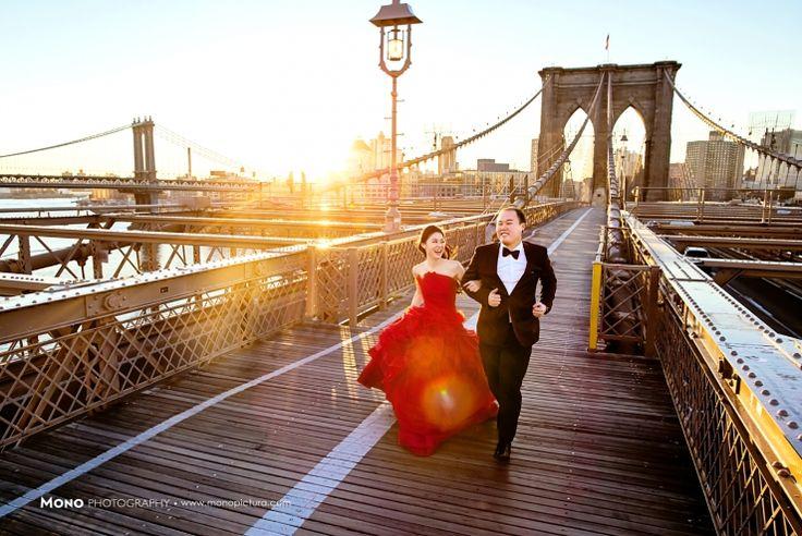 newyork_prewedding_monophotography_anthony_linda27