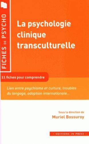 [BUL - salle de lettres - 156.5 PSY]  http://cataloguescd.univ-poitiers.fr/masc/Integration/EXPLOITATION/statique/recherchesimple.asp?id=19540324X