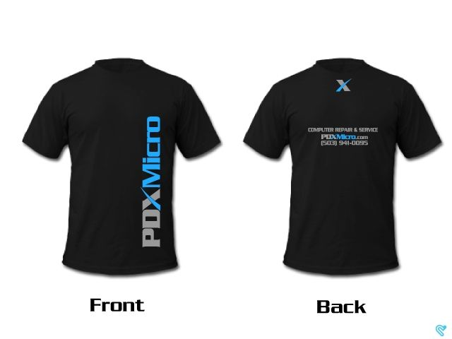 20 best Corporate Tshirt Design images on Pinterest | Corporate ...