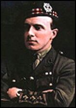 Noel Chavasse Noel Godfrey Chavasse was born in Oxford on 9th November, 1884. His father, Francis Chavasse, became Bishop of Liverpool in 1900. Chavasse was educated atLiverpool College and Trinity College, Oxford . After graduating with first class honours in 1907 he studied medicine. In 1908 Chavasse and his twin brother, Christopher, both represented Britain in the Olympic Games in the 400 metres. In 1909 Chavasse joined the Oxford University Officer Training Corps Medical Unit. The…