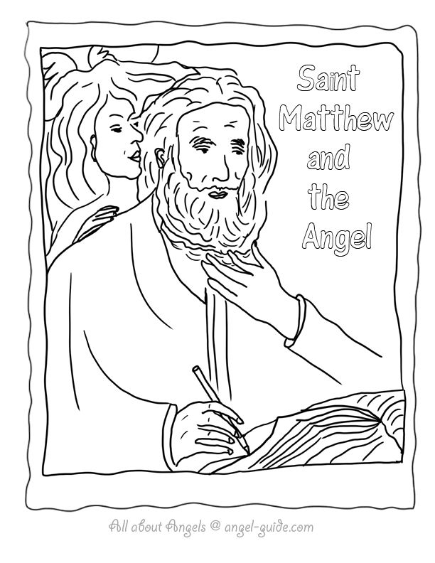 rembrandt coloring pages - photo#30