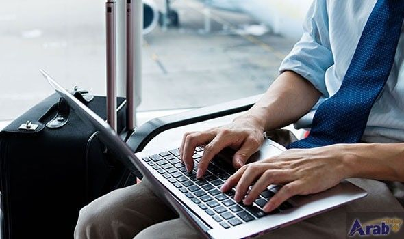 US Considers Banning Laptops on Flights from UK Airports