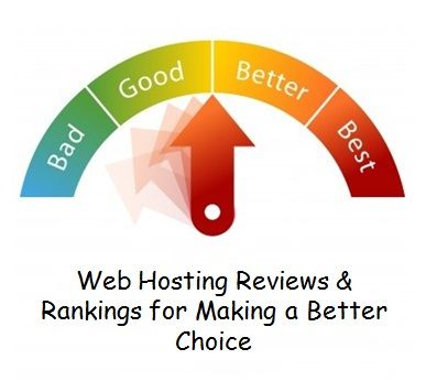 http://www.MyTop10BestWebHosting.com/webhostingreviews.html Web Hosting Reviews - Web Hosts Reviews of every Top Web Host. This is an extensive Directory of the Top Web Hosting Reviews and Ratings for Almost all Best Web Hosting Companies / Providers! This also includes latest web hosting coupon codes, promos and discounts..etc. Visit the website and read reviews about your favourite web host. #webhostingreviews #topwebhostingreviews #webhosting