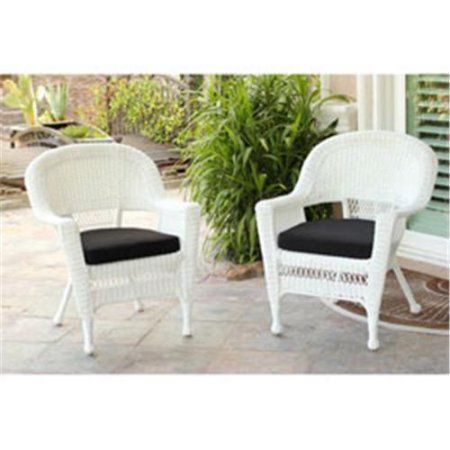white wicker on pinterest indoor wicker furniture white wicker