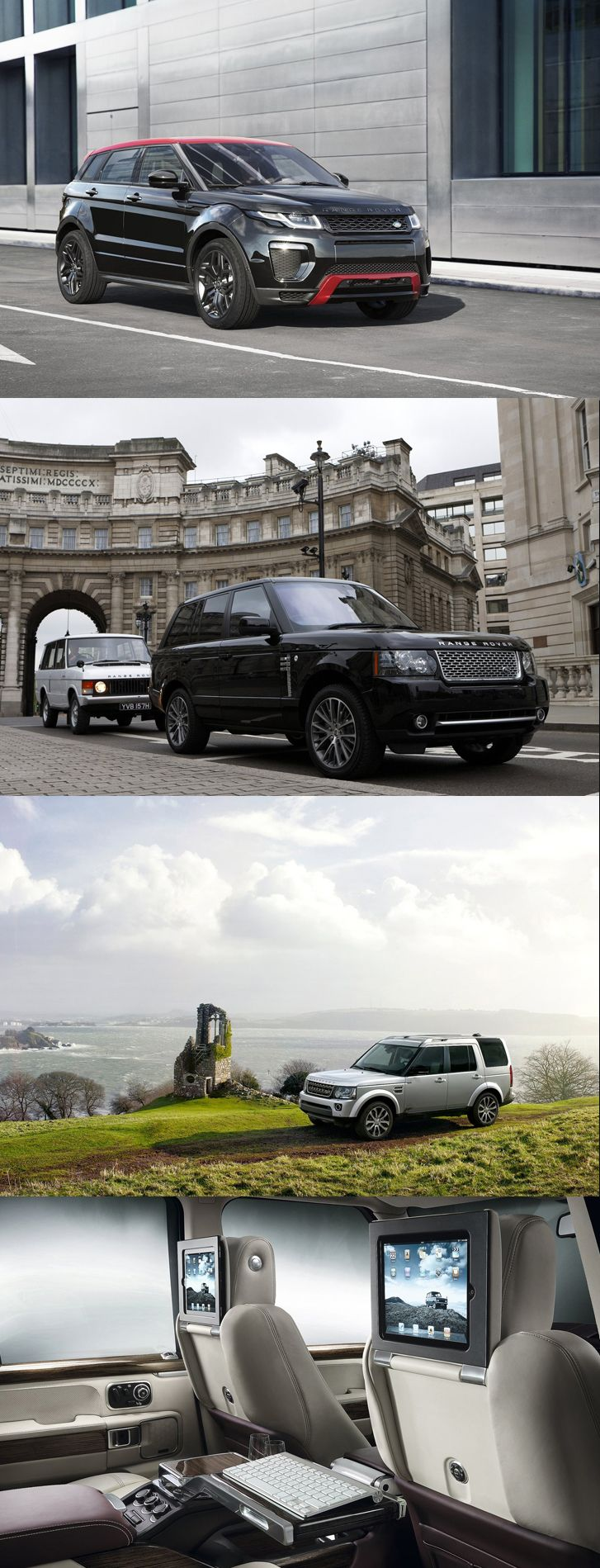 RANGE ROVER A LUXURIOUS OFF ROAD VEHICLE https://www.rangerovergearbox.co.uk/blog/range-rover-luxurious-off-road-vehicle/