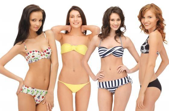 Claves para ser una modelo profesional   Fashion Blog moduti