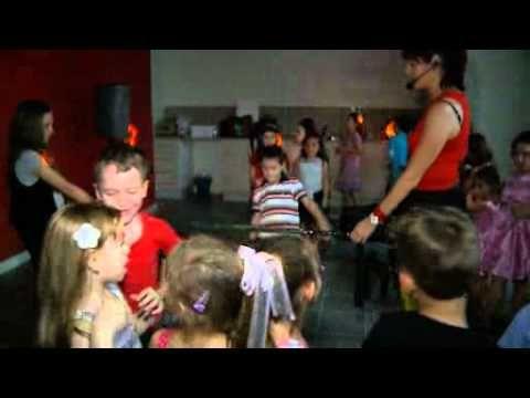 Bop Till You Drop - Australia's Best Party Entertainers - Adelaide   Melbourne   Perth   Sydney