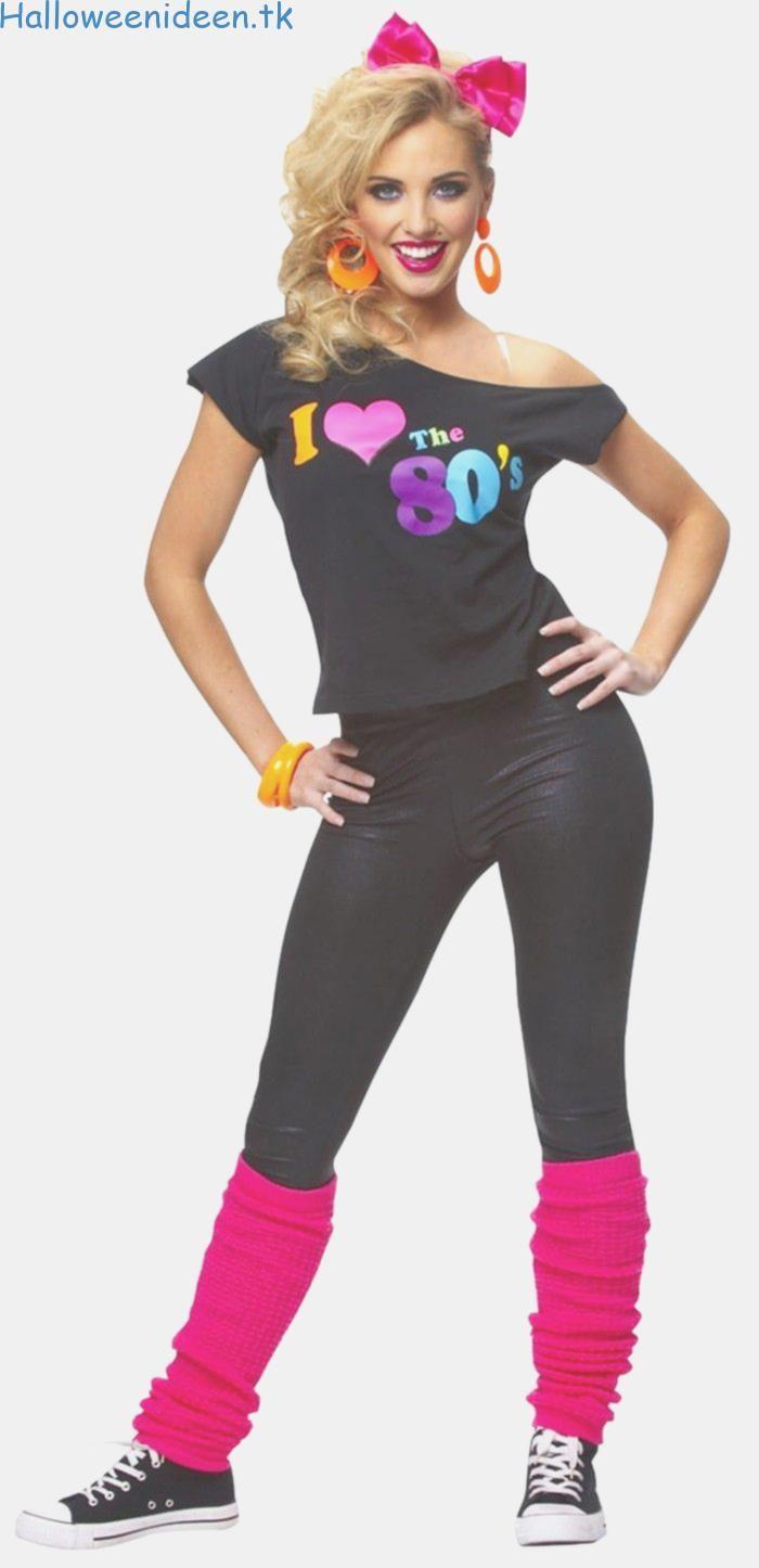 ▷ 1001 + Ideen für nostalgische 80er-Jahre-Outfits, die Sie heute tragen kön…